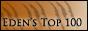 Eden's Top 100